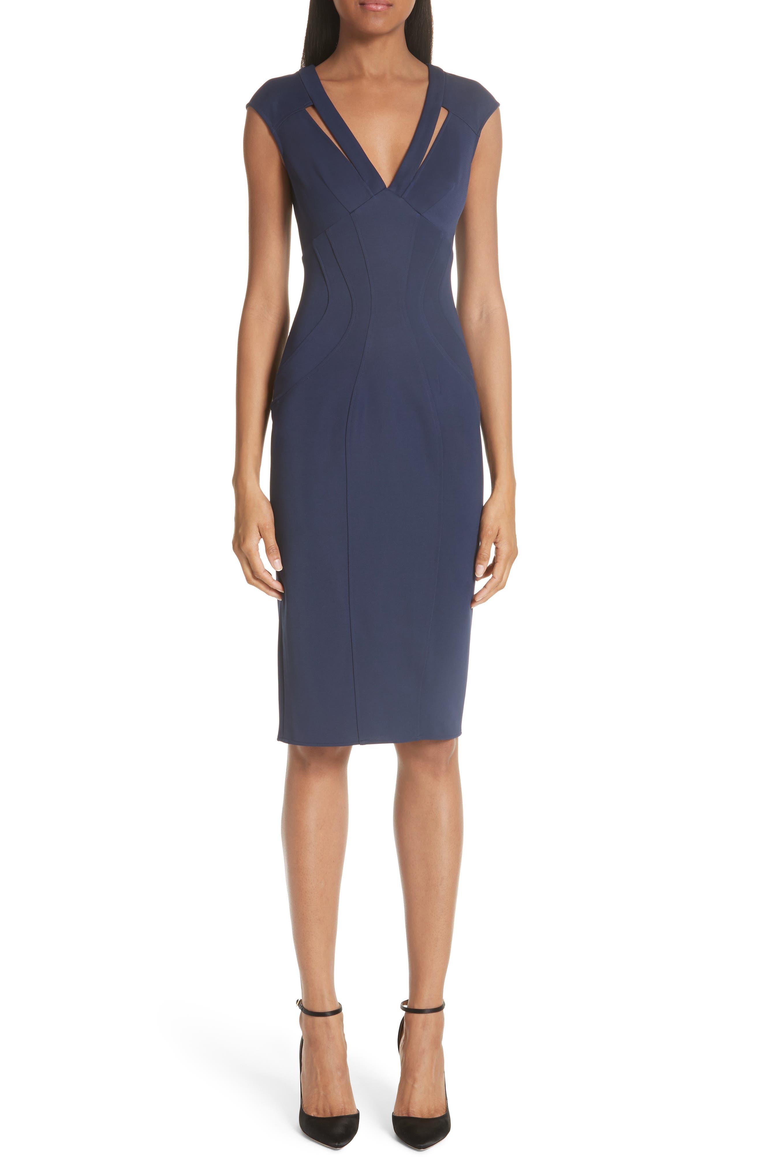 4c2c6df874a Women s ZAC Zac Posen Designer Dresses