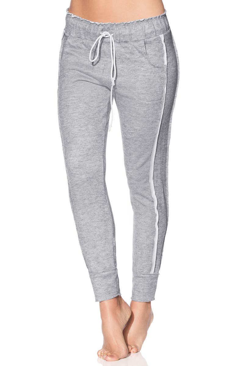 Windy Granite Jogger Pants
