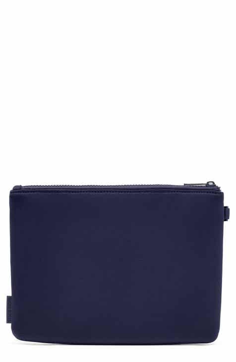 43d8b9a0fb DAGNE DOVER Handbags   Wallets for Women