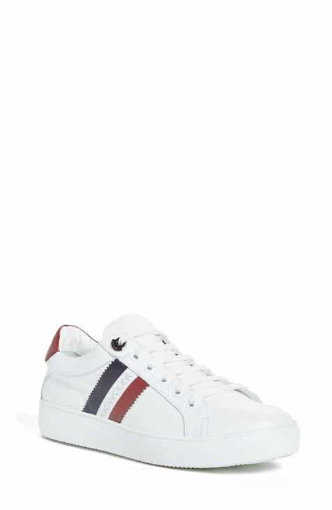 008eacc0941 Moncler New Leni Scarpa Sneaker (Women)