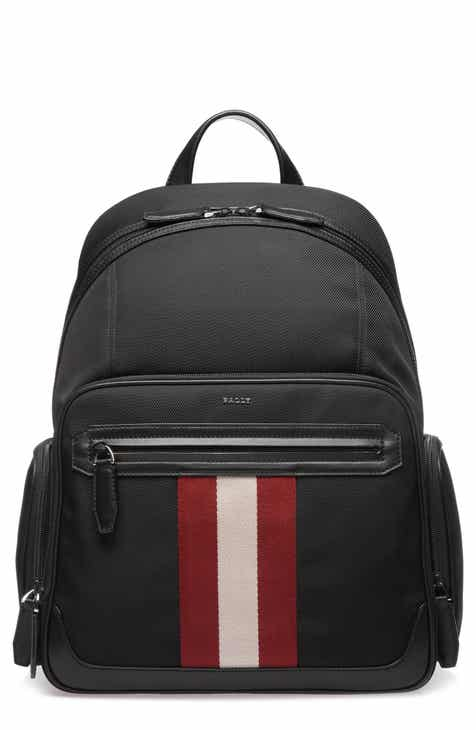 Bally Chapmay Backpack 4ceddfa4f3