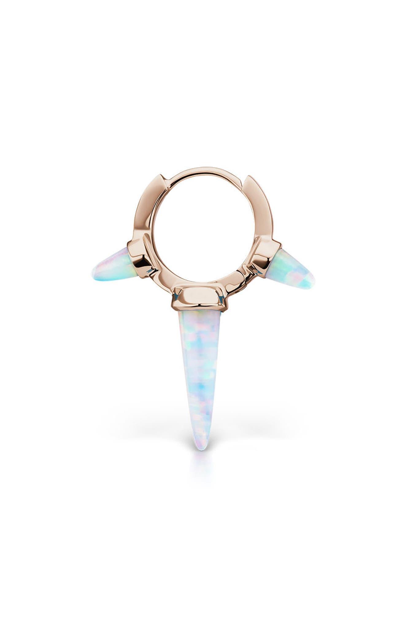 Womens Designer Jewelry Nordstrom
