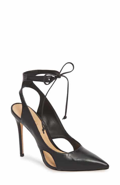 Womens Schutz Shoes