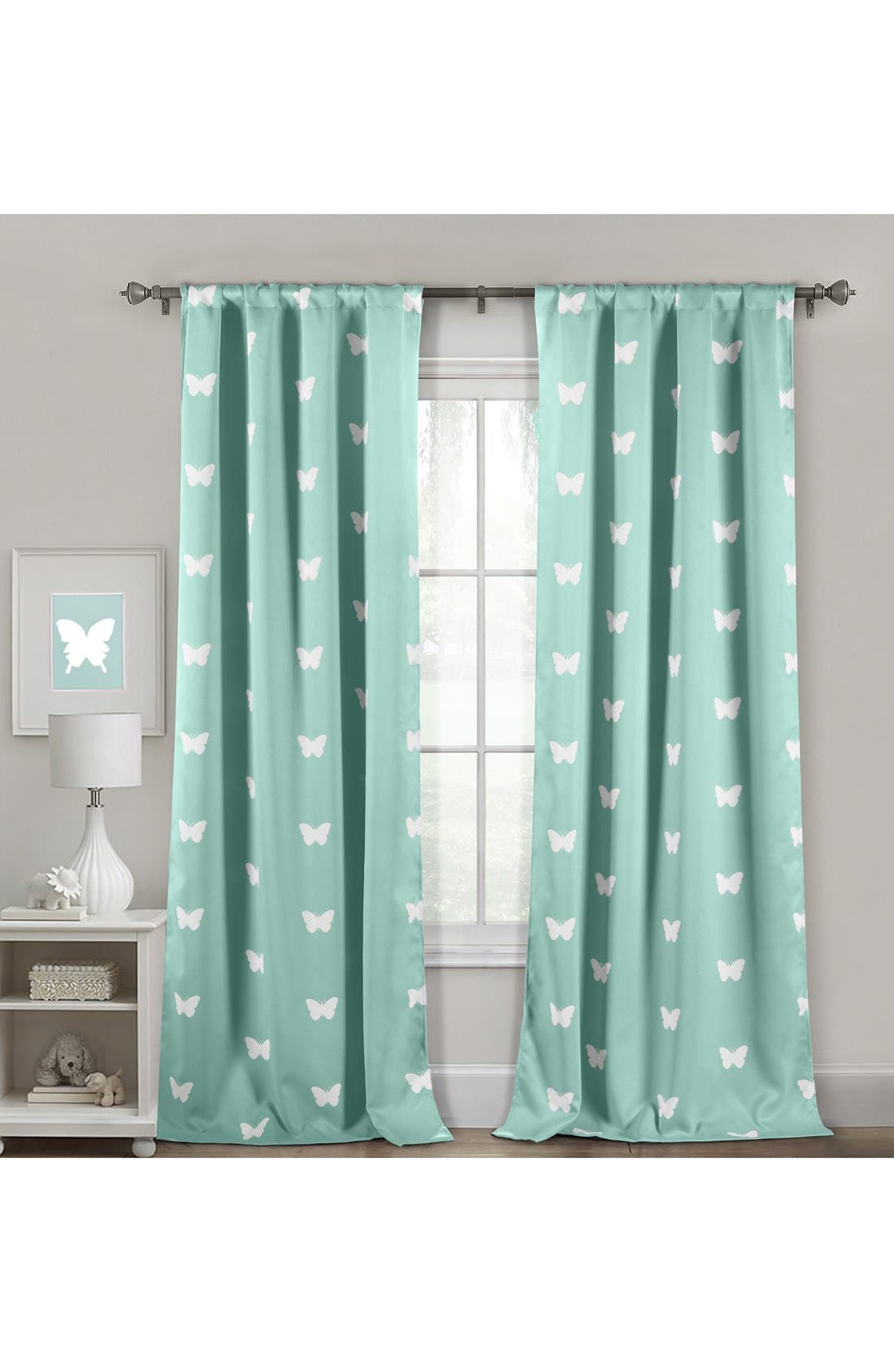 Window Treatments | Curtains, Valances & Window Panels | Nordstrom