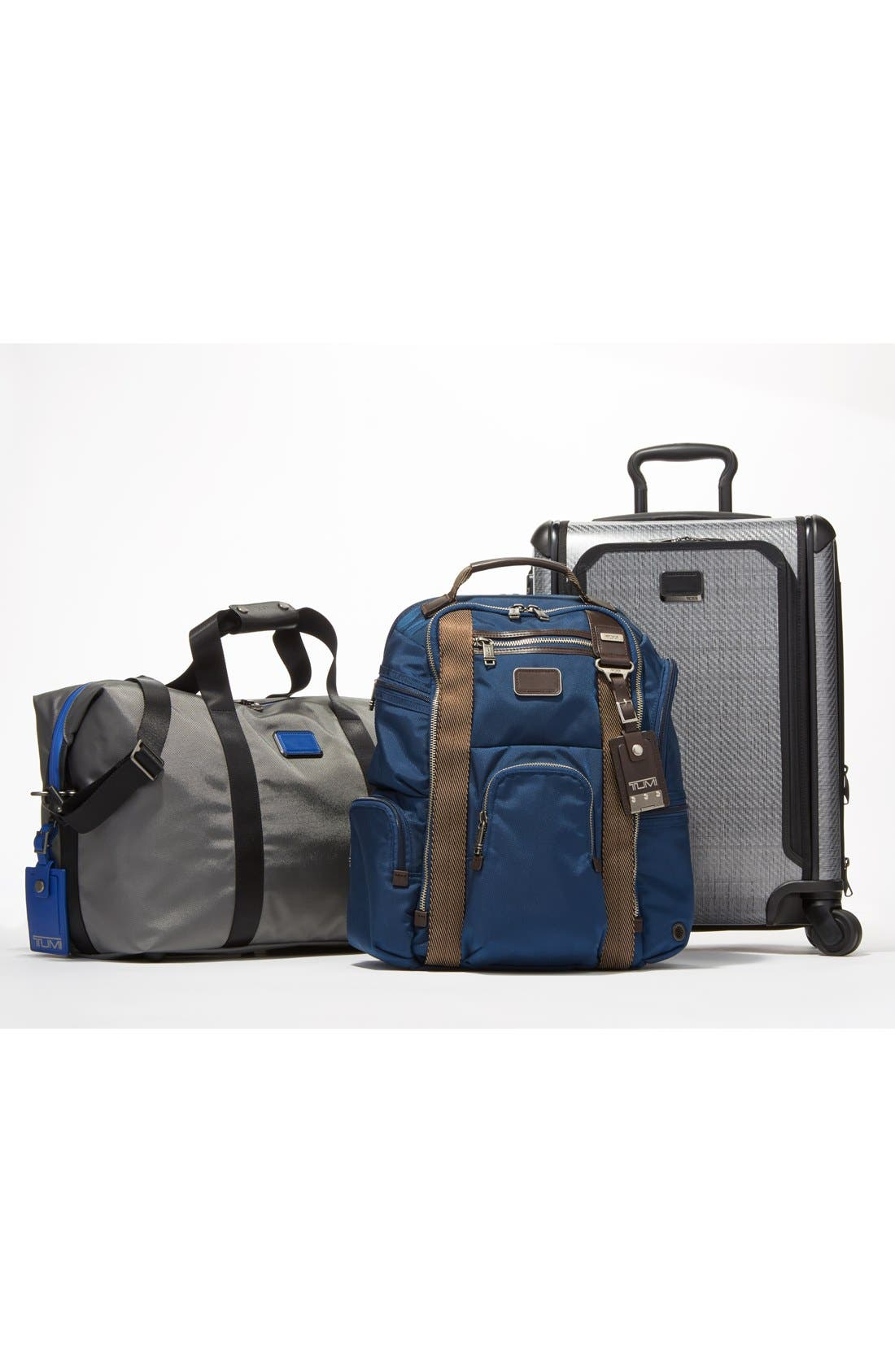 Tegra-Lite<sup>™</sup> Max 22-Inch Continental Expandable Carry-On,                             Alternate thumbnail 2, color,