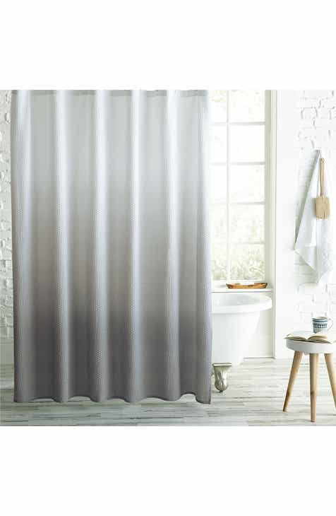 Shower Curtains Bath Accessories