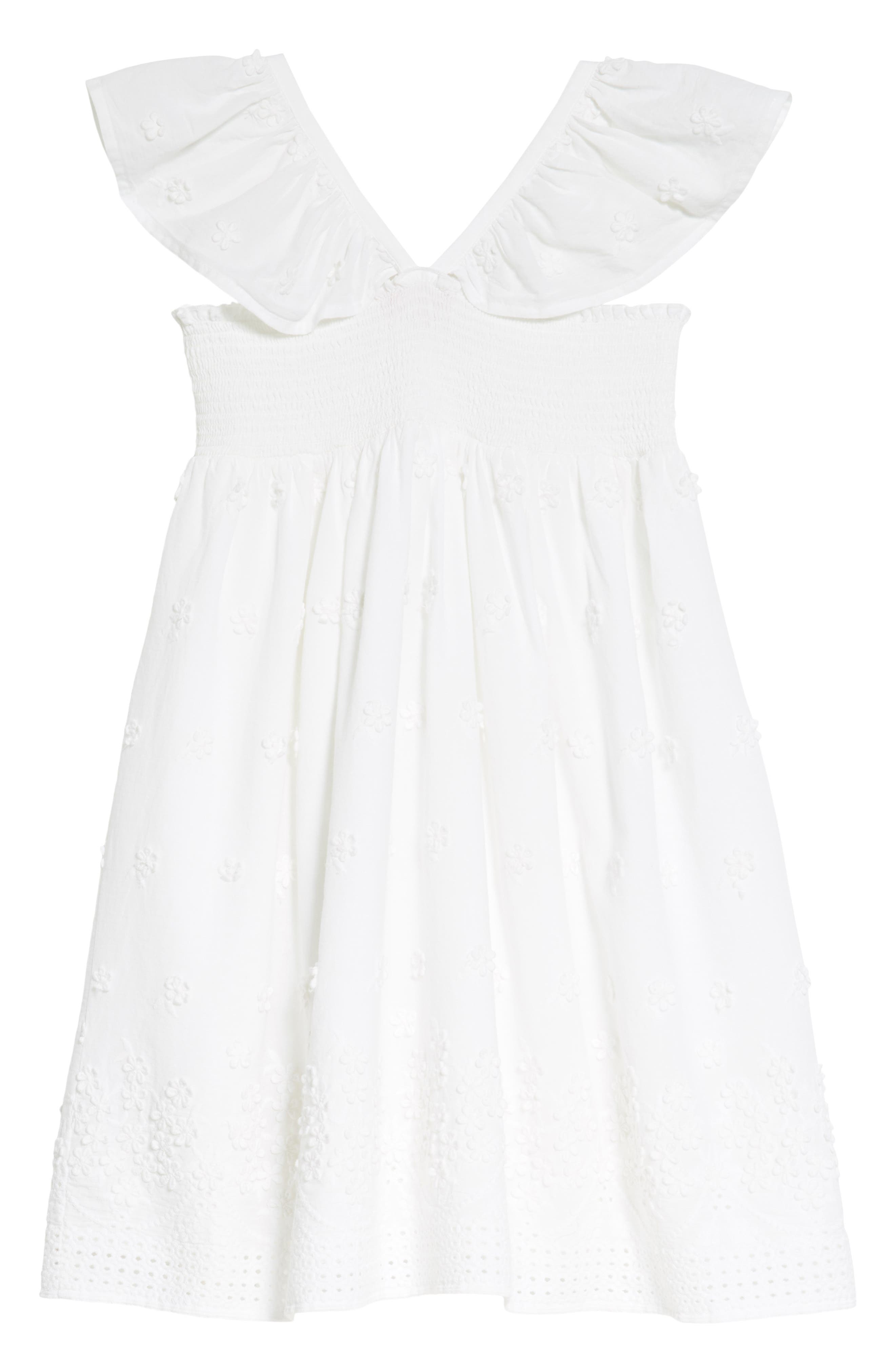 dc4d0d54f Ruby   Bloom Clothing for Girls   Baby