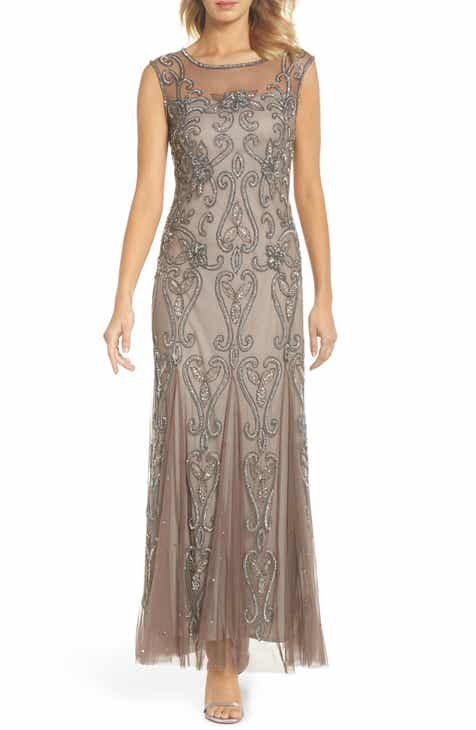Mother Of The Bride Dresses Nordstrom
