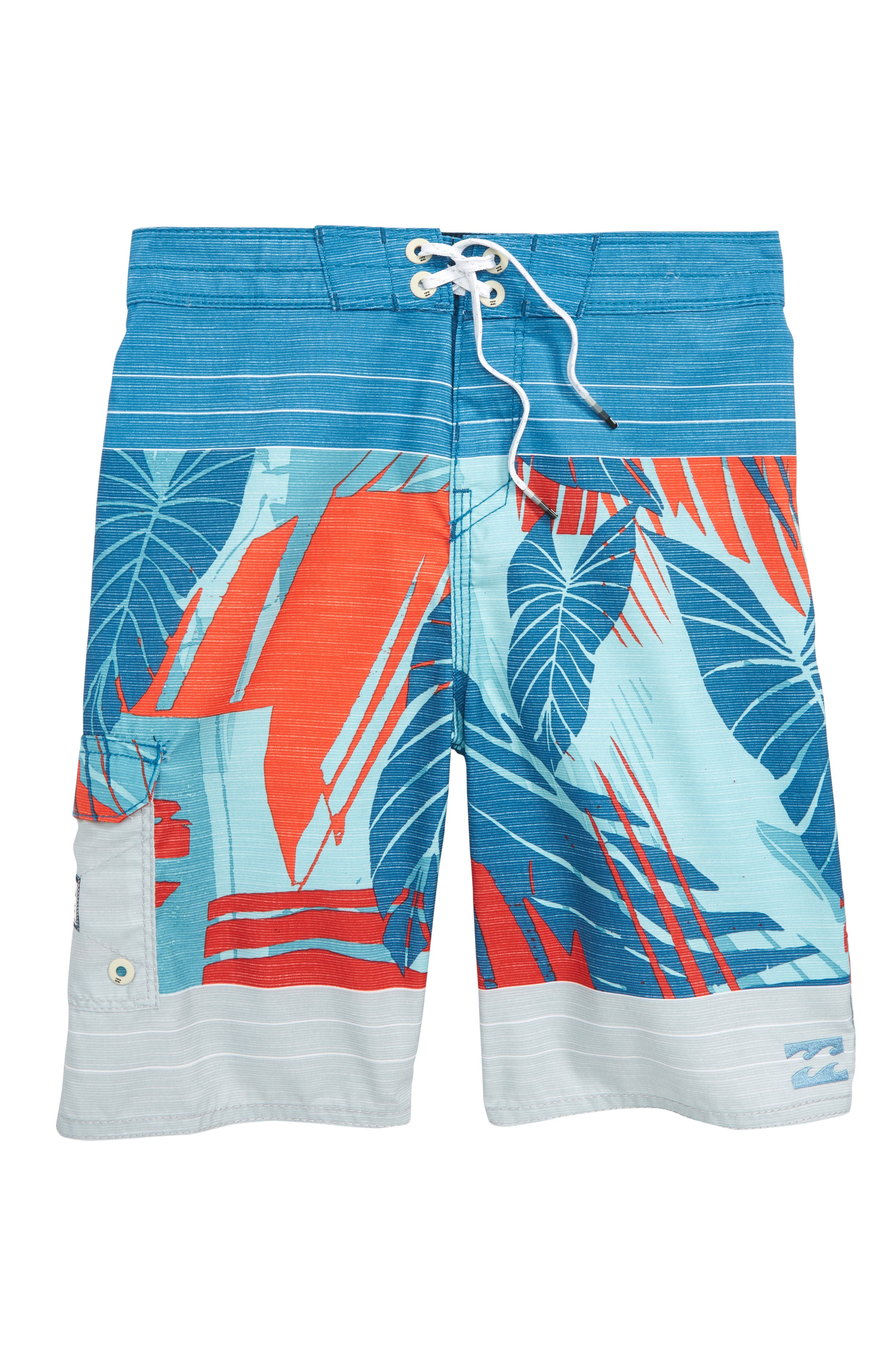 Sundays OG Board Shorts,                         Main,                         color, Stone