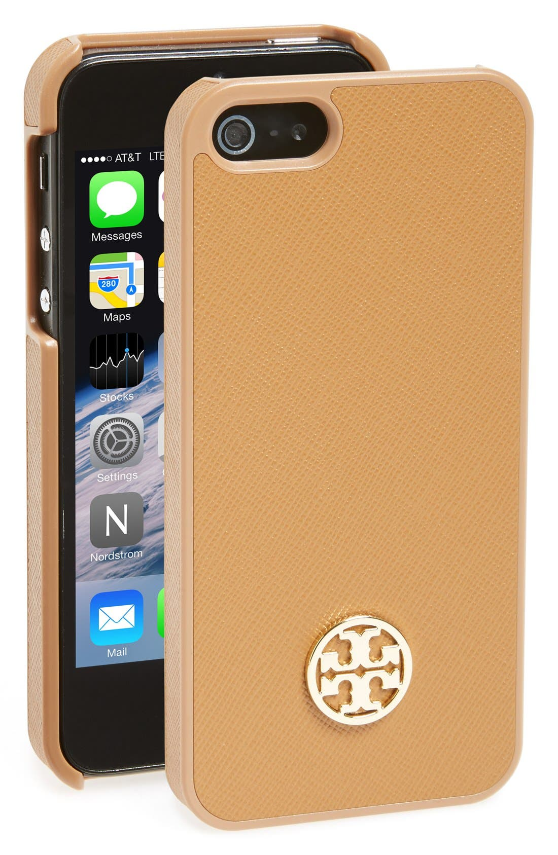tory burch iphone case burch robinson iphone 5 amp 5s nordstrom 16280