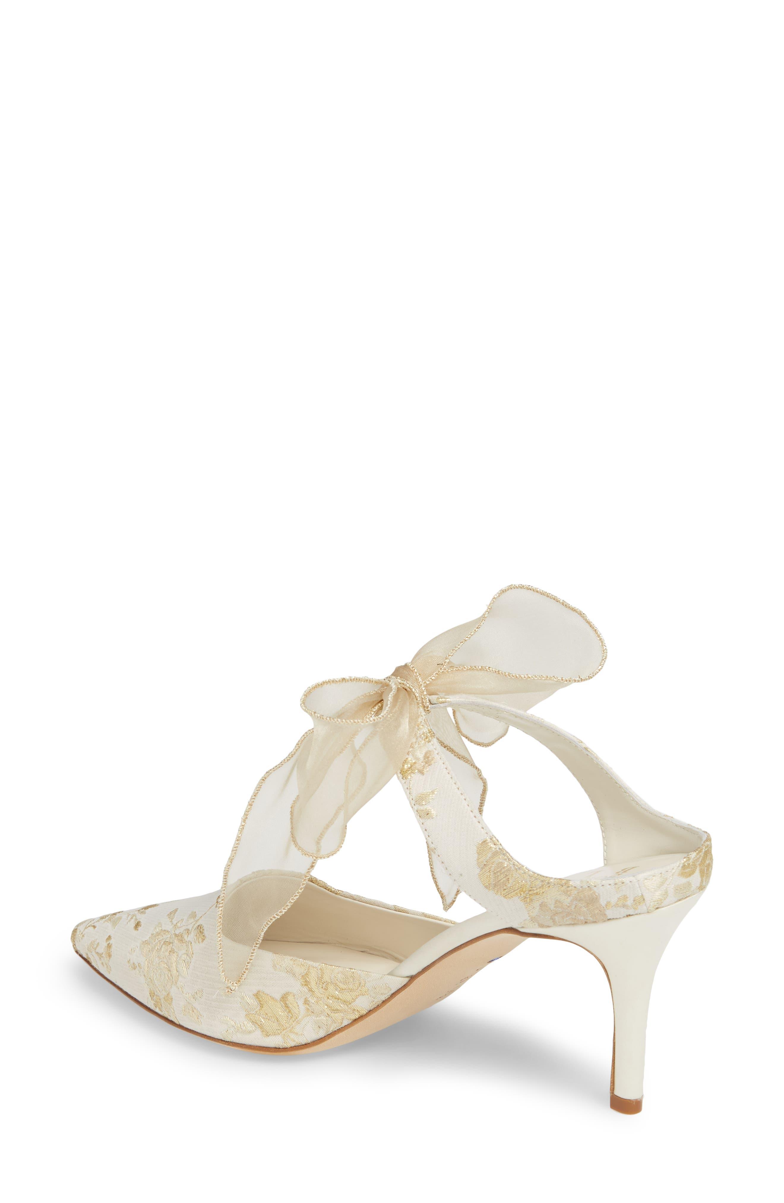 c516189641c Women's Something Bleu Shoes | Nordstrom
