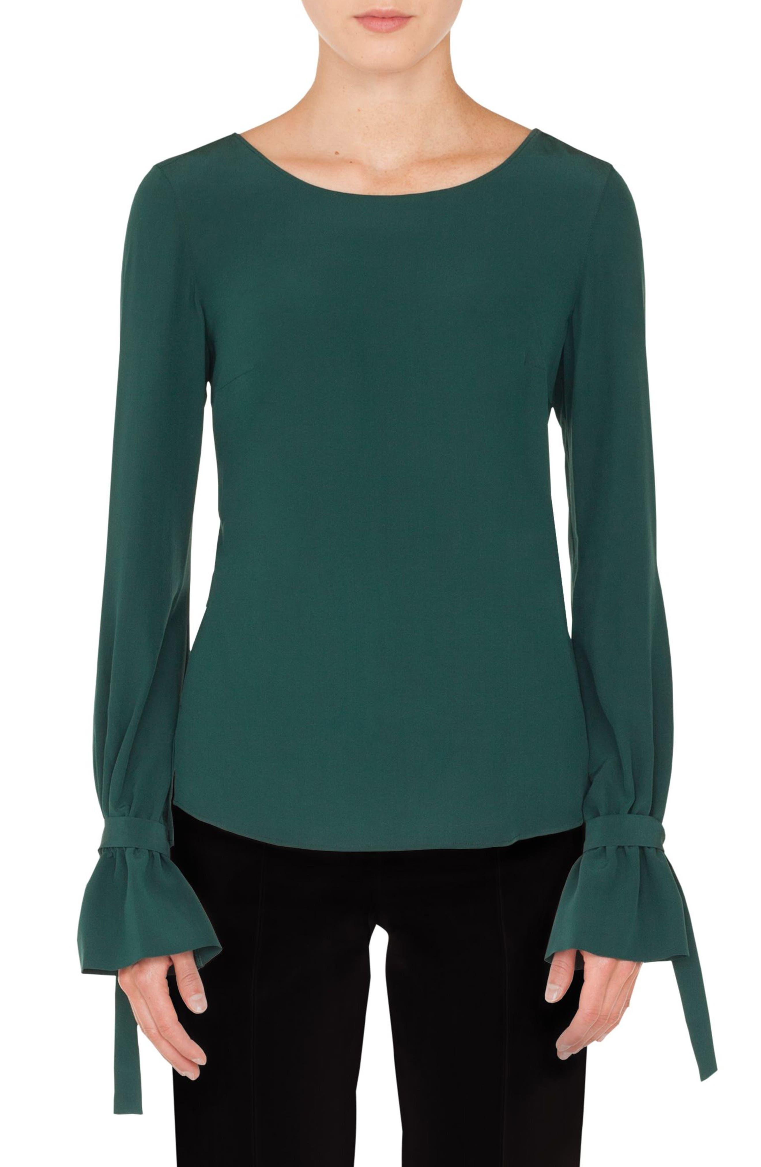 Women\'s Designer Clothing   Nordstrom