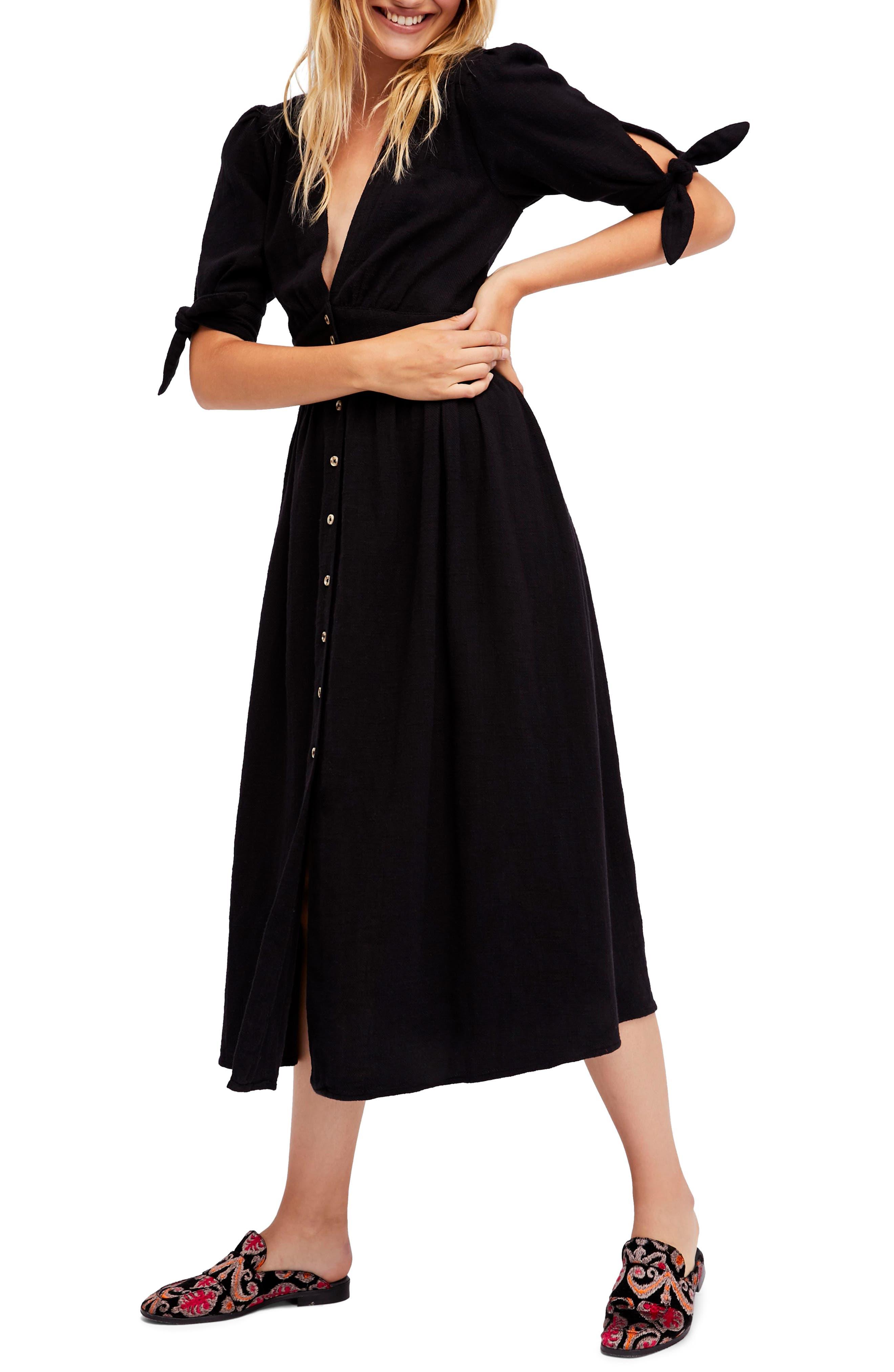 8c60015003db Women's Free People Dresses | Nordstrom