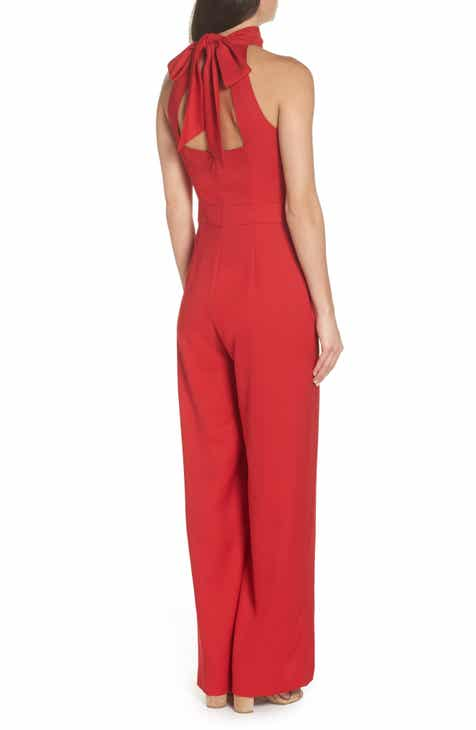 Rompers   Jumpsuits Plus-Size Dresses  ff3bf5a34a8c