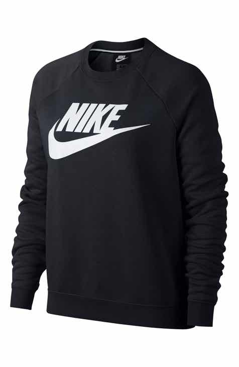 Women s Nike Sweatshirts   Hoodies  7d6063c0a