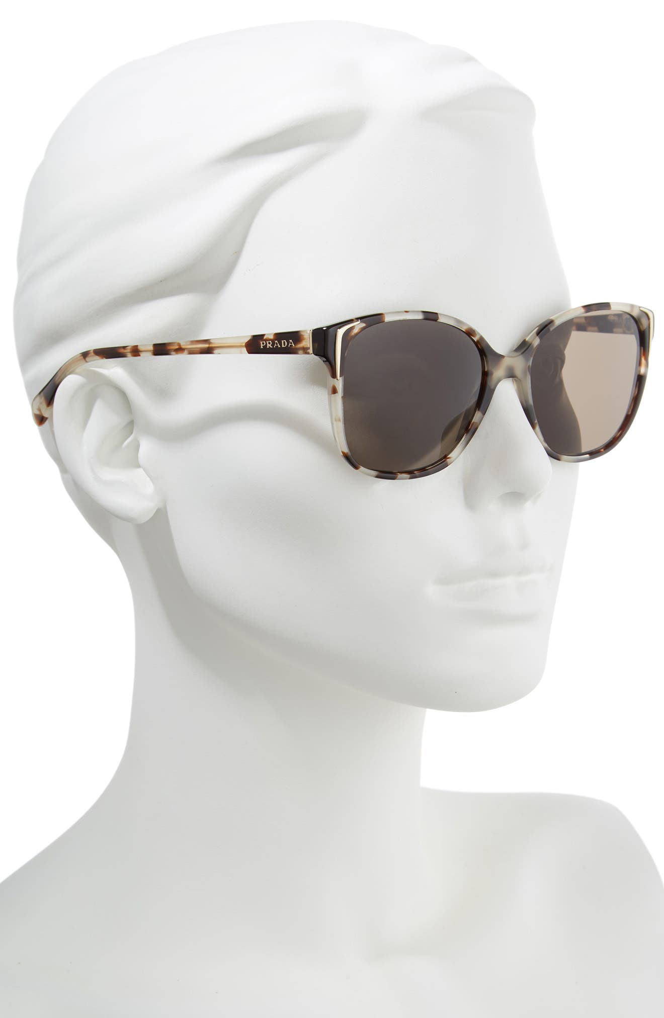 c9763ccfbb5d7 Prada Sunglasses for Women