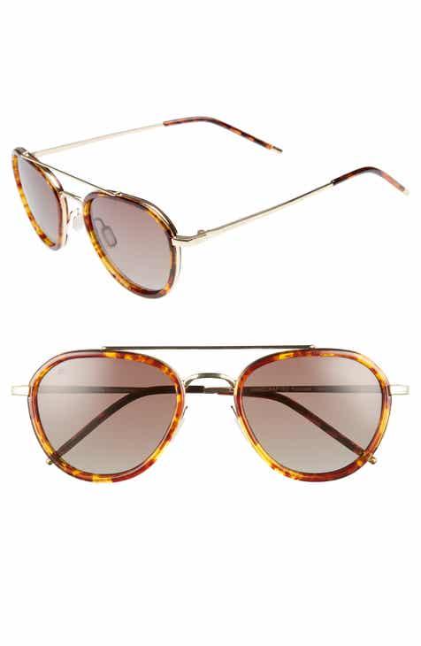 d9a8a42bd4460 Privé Revaux The Connoisseur 53mm Polarized Sunglasses