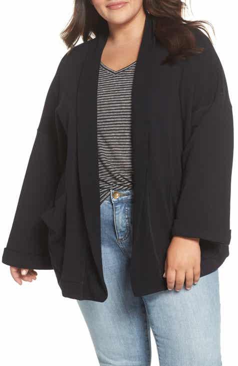 Women S Blazers Amp Jackets Nordstrom
