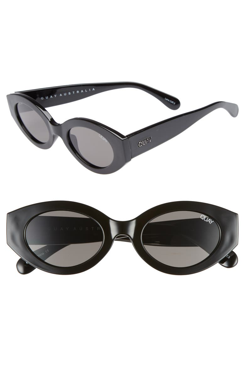 98bc51971d8 see-me-smile-50mm-cat-eye-sunglasses by quay-