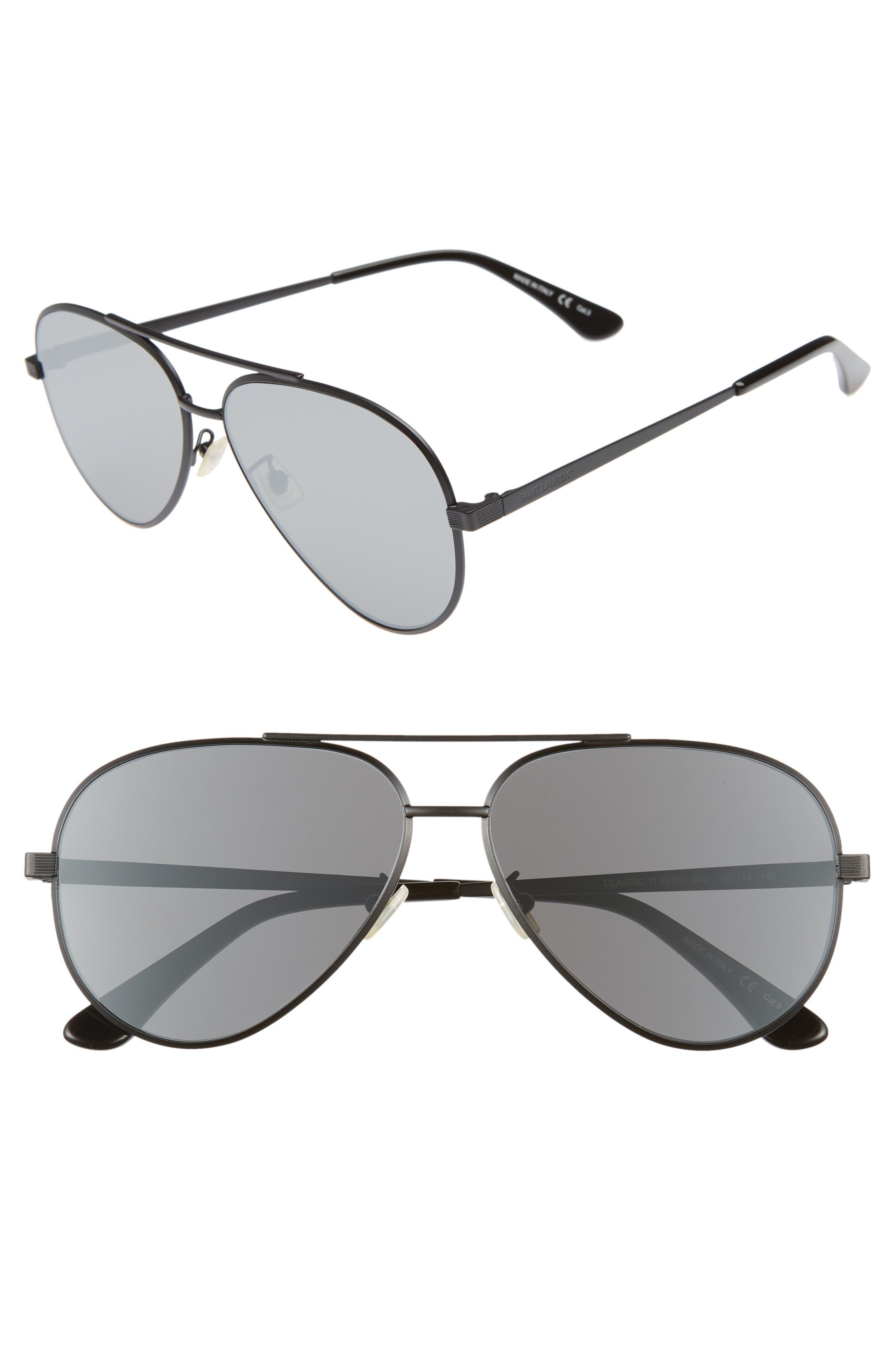 685137dd81 Men s Saint Laurent Sunglasses   Eyeglasses