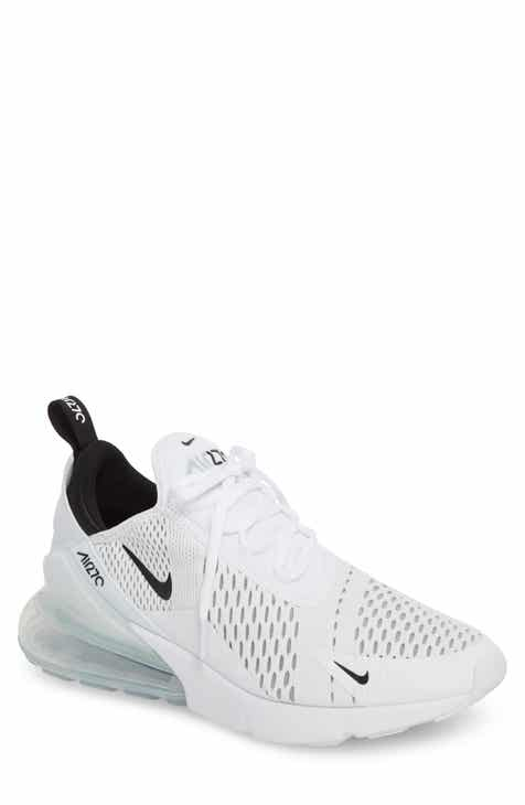 sports shoes d8bc0 b9532 Product Image. WHITE BLACK