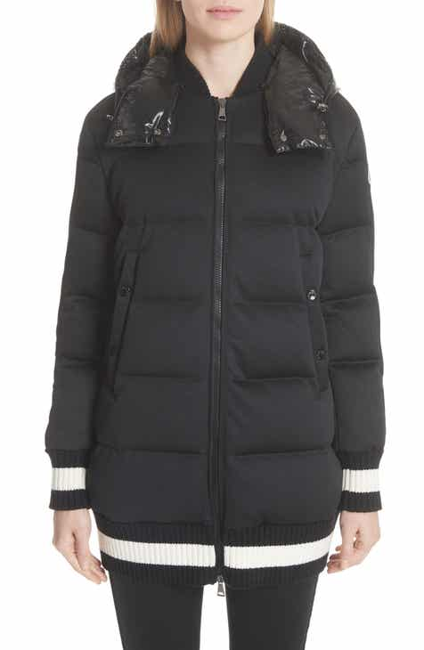71e9bf98277be Women's Bomber Coats & Jackets | Nordstrom