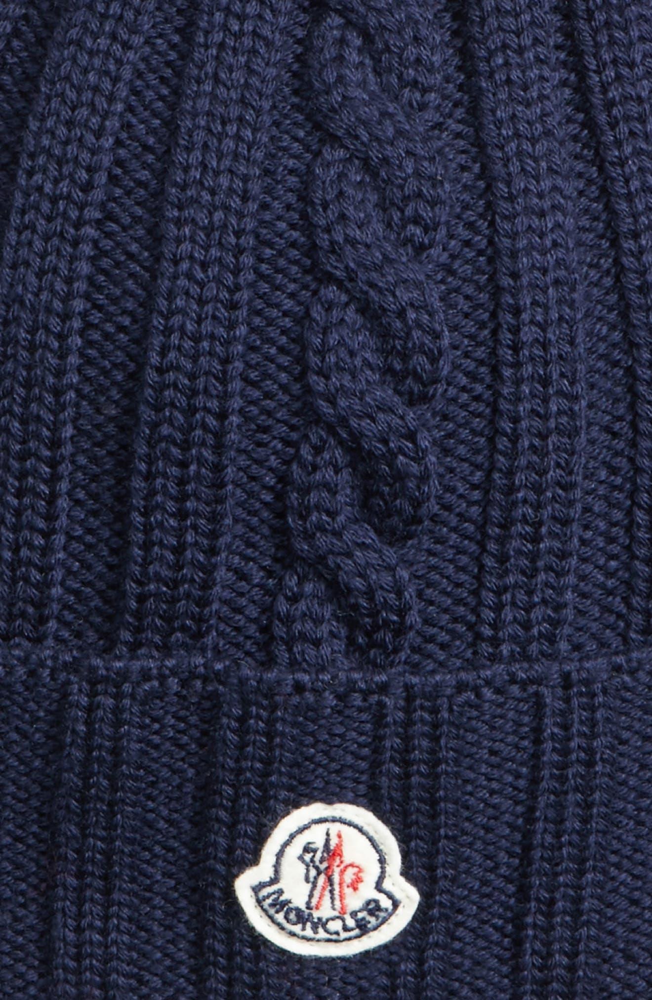 f3cea3c6cd8 Moncler Hats for Women