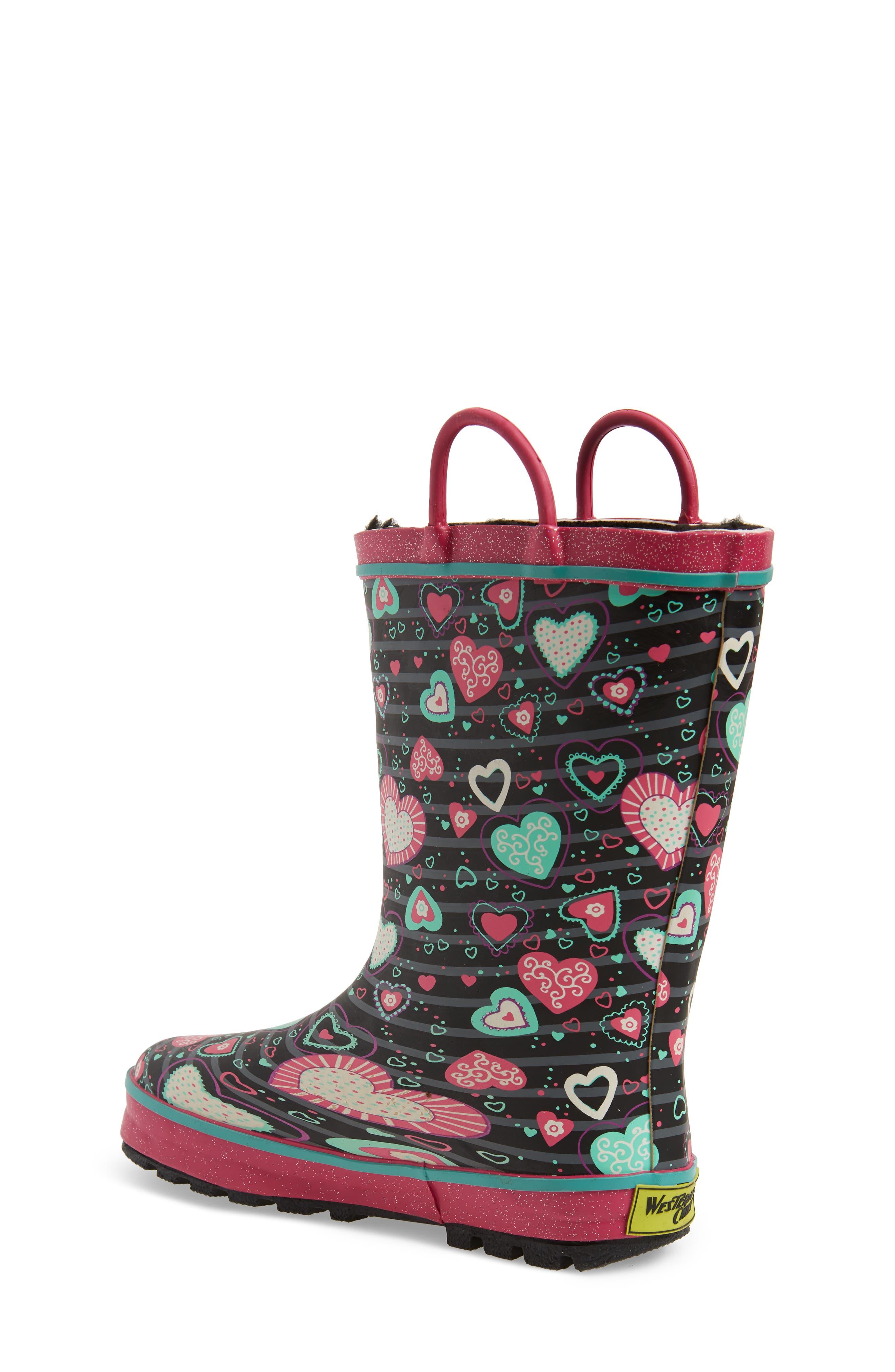 7c09e6f236c girls cowboy boots