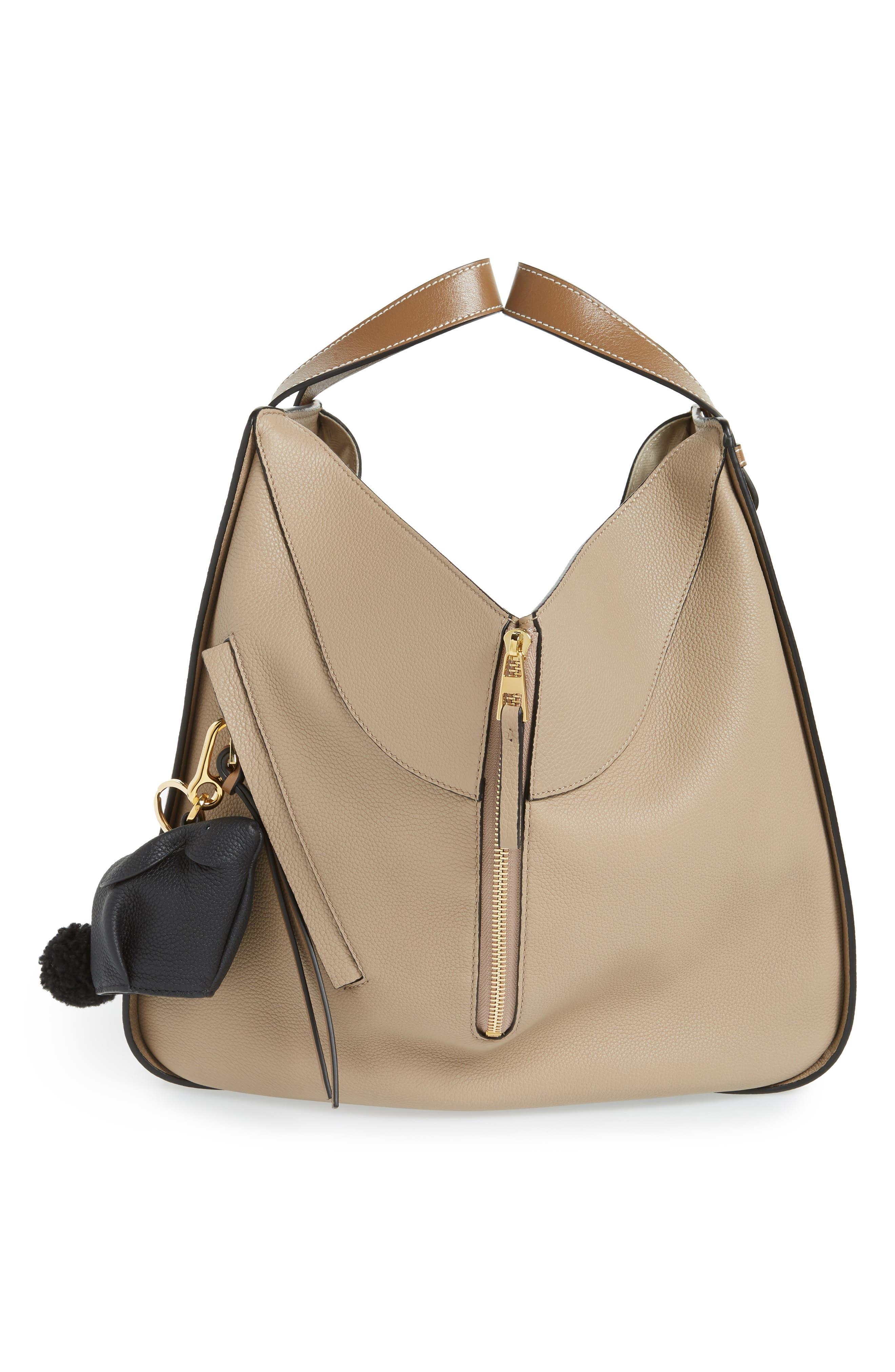 Women s  300 –  500 Designer Handbags   Wallets  9c8fca902bf47