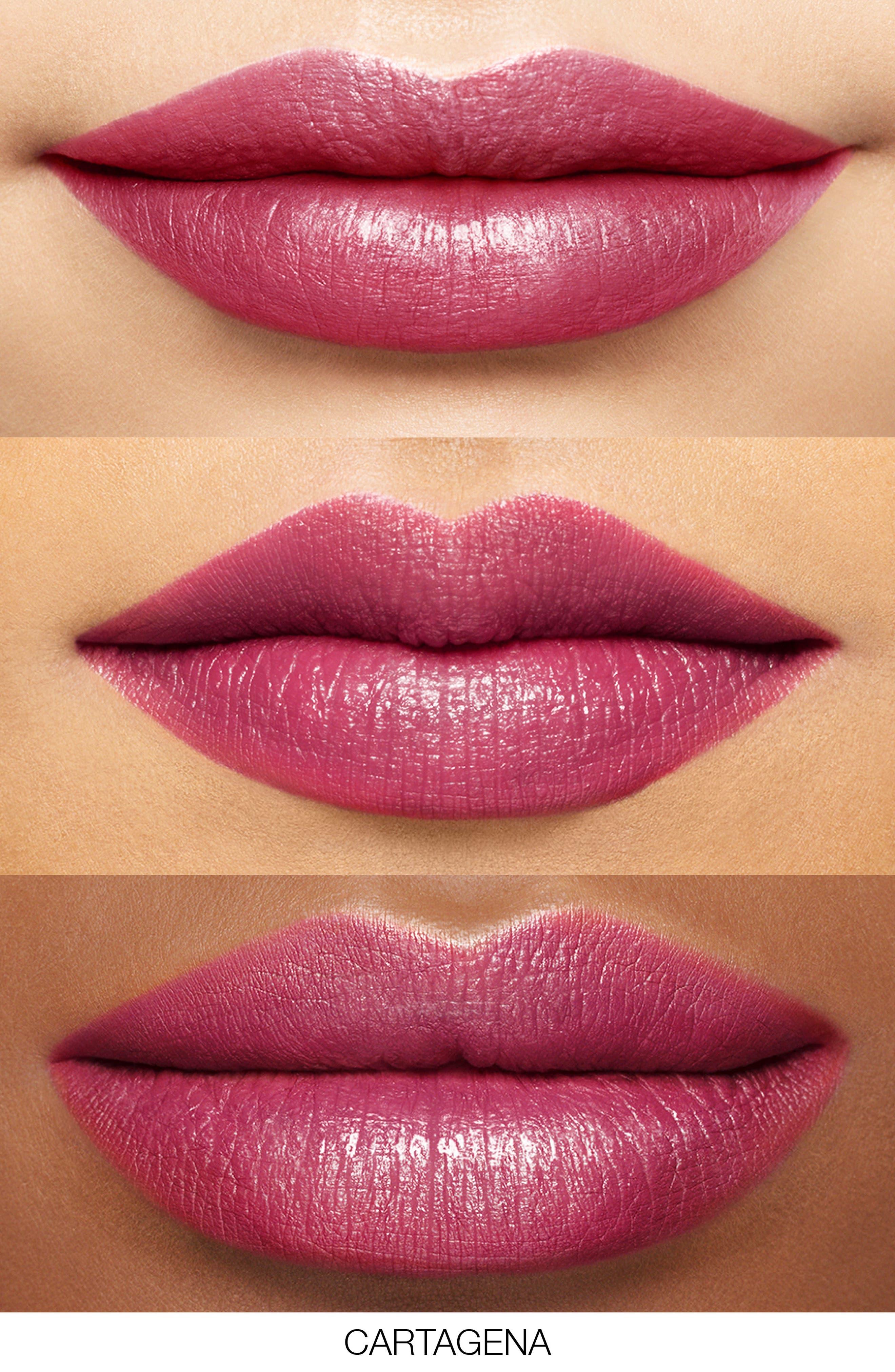 Undressed Liquid Lip Set II,                             Alternate thumbnail 4, color,                             No Color