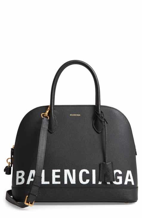 b40ae04e03 Balenciaga Handbags & Purses | Nordstrom