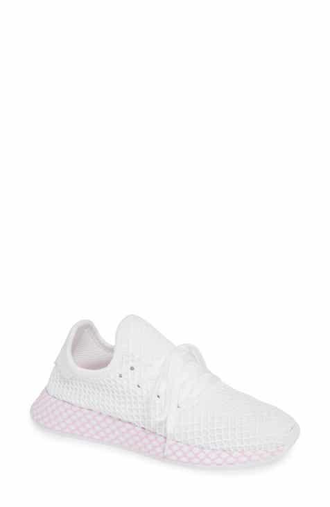 e51b08786 adidas Deerupt Runner Sneaker (Women)