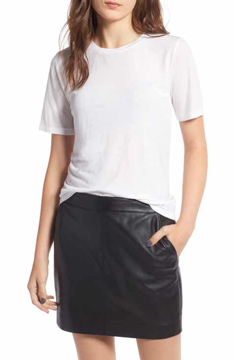 White Plus Size Clothing For Women Nordstrom