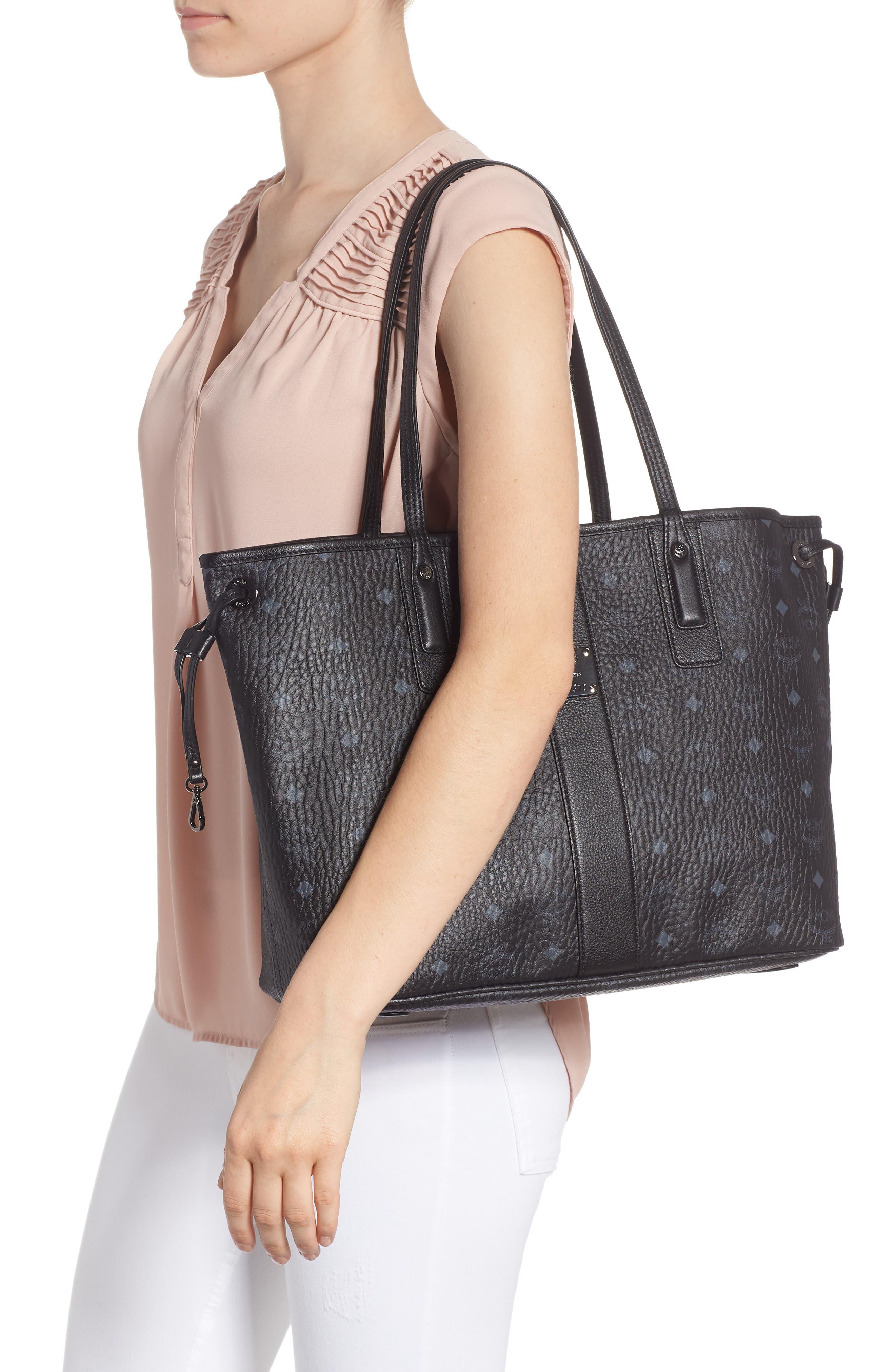 f776f913cb6 Women s MCM Designer Handbags   Wallets