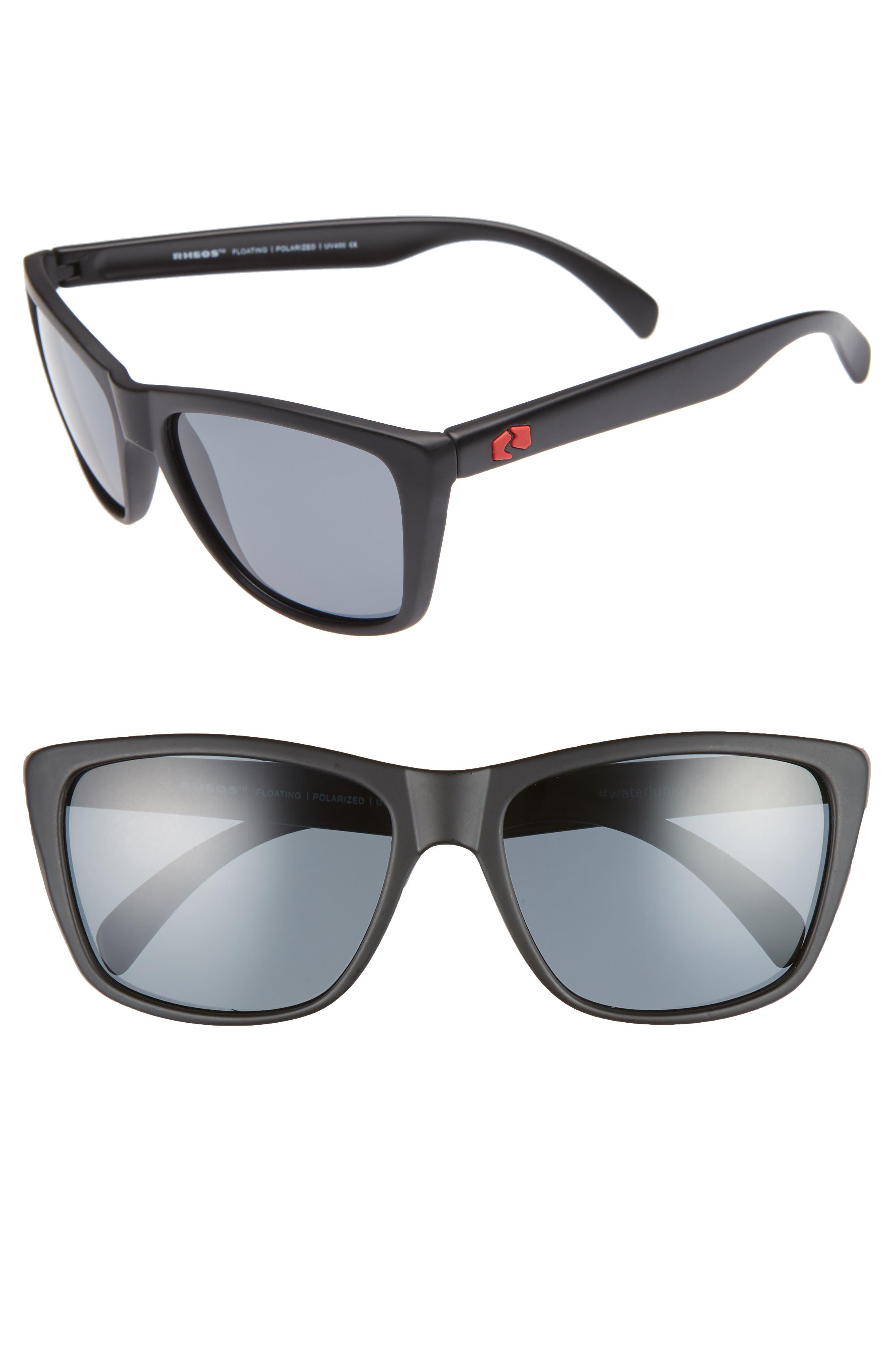 f4cd5b547d Men s Rheos Sunglasses   Eye Glasses
