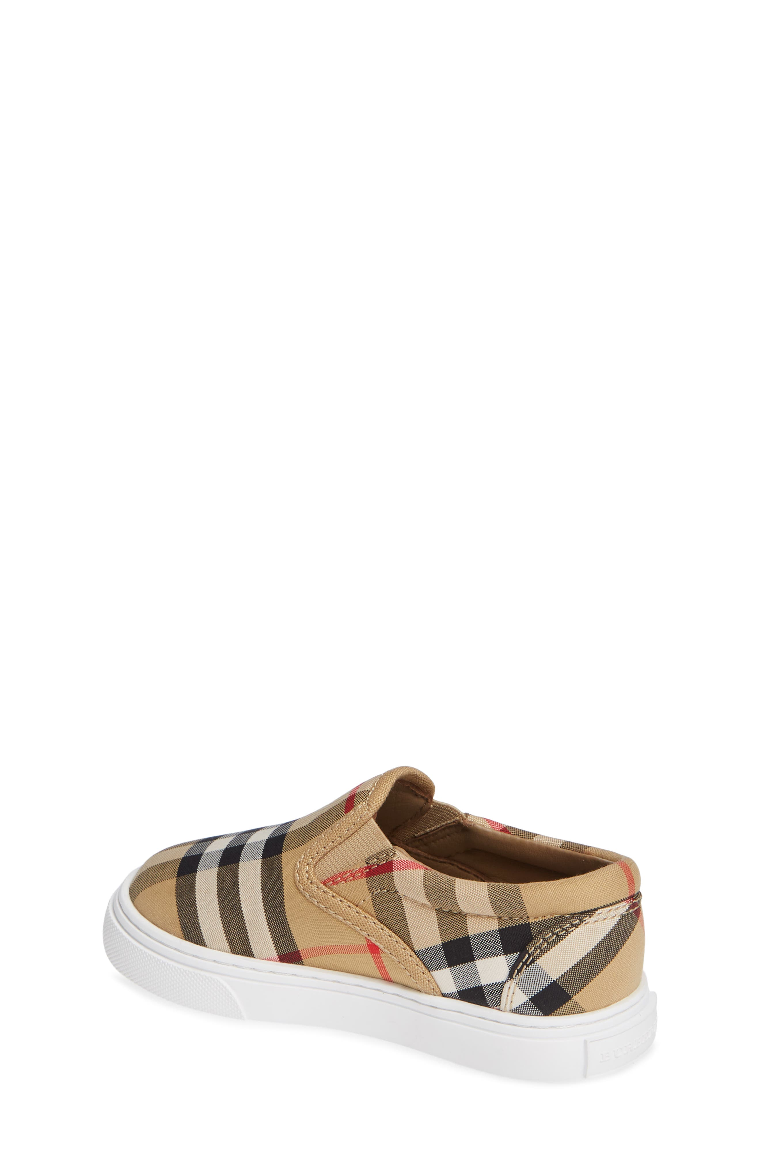 9d5942a01058 Burberry Kids  Shoes