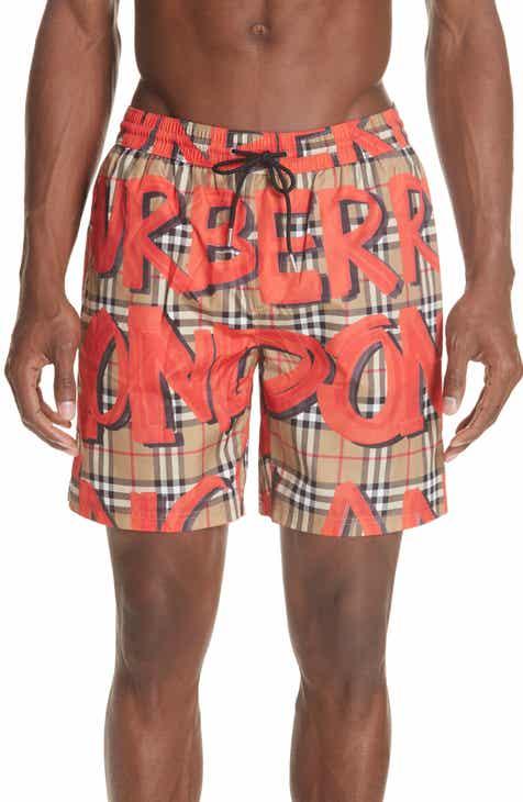 Men's Swimwear: Board Shorts & Swim Trunks   Nordstrom