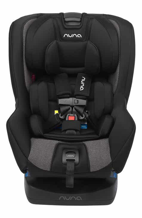 nuna RAVA™ Convertible Car Seat feb96f5a1