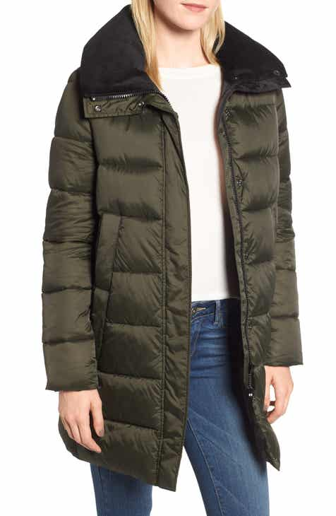 Barbour Darcy Quilted Coat 127ec15d3b69