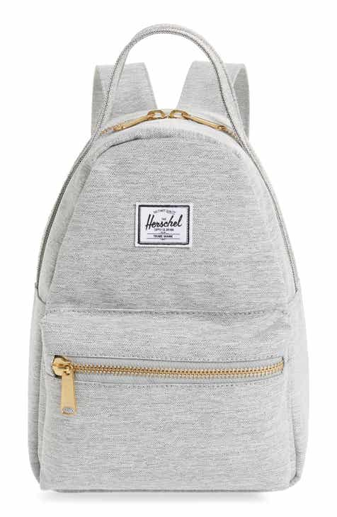 Herschel Supply Co. Mini Nova Backpack 67b9596d8957a