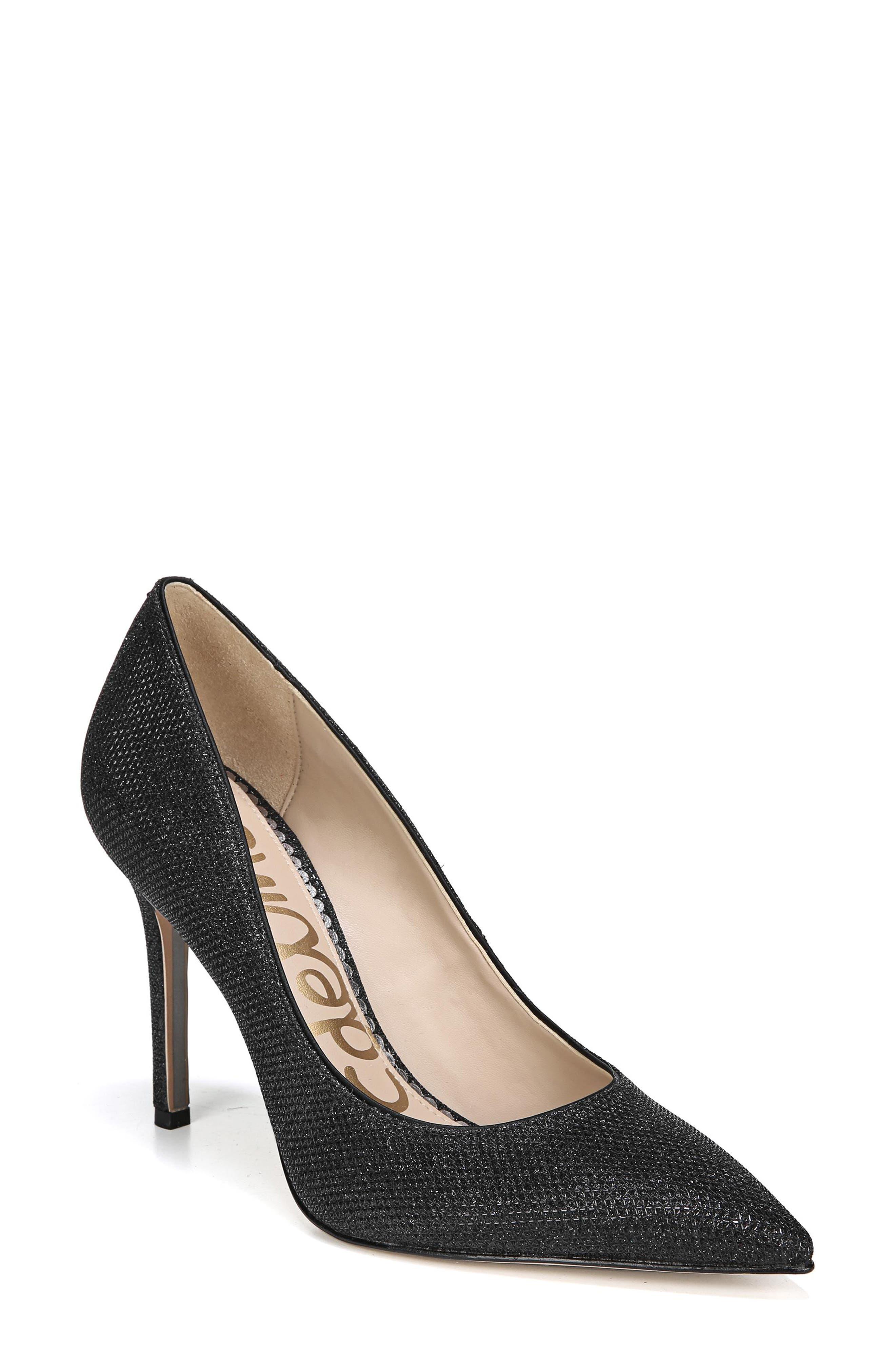 Glitter scarpe     Nordstrom b9877a