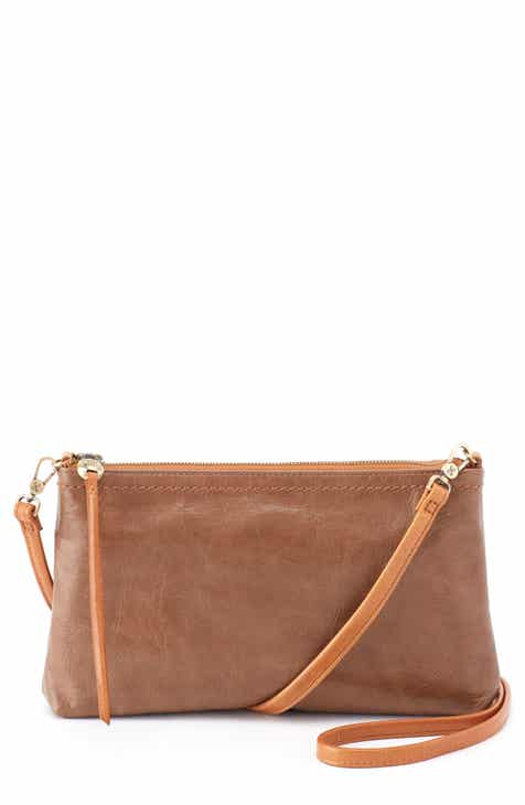 Brown Handbags   Wallets for Women   Nordstrom 17886fe370