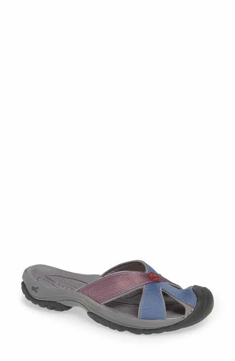 e065b44638bfb Women s Comfortable Sandals