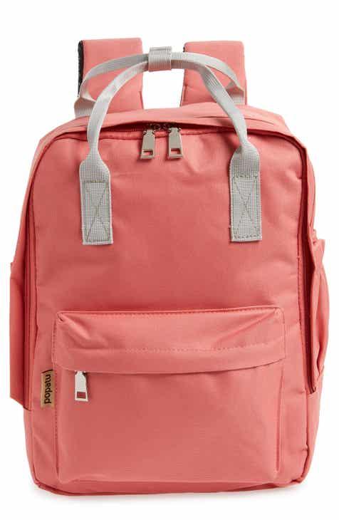 666767906a2 Girls  Popatu Accessories  Sale   Nordstrom
