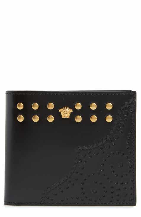 eec0897a49ea Versace  Women s   Men s Fashion   Fragrance