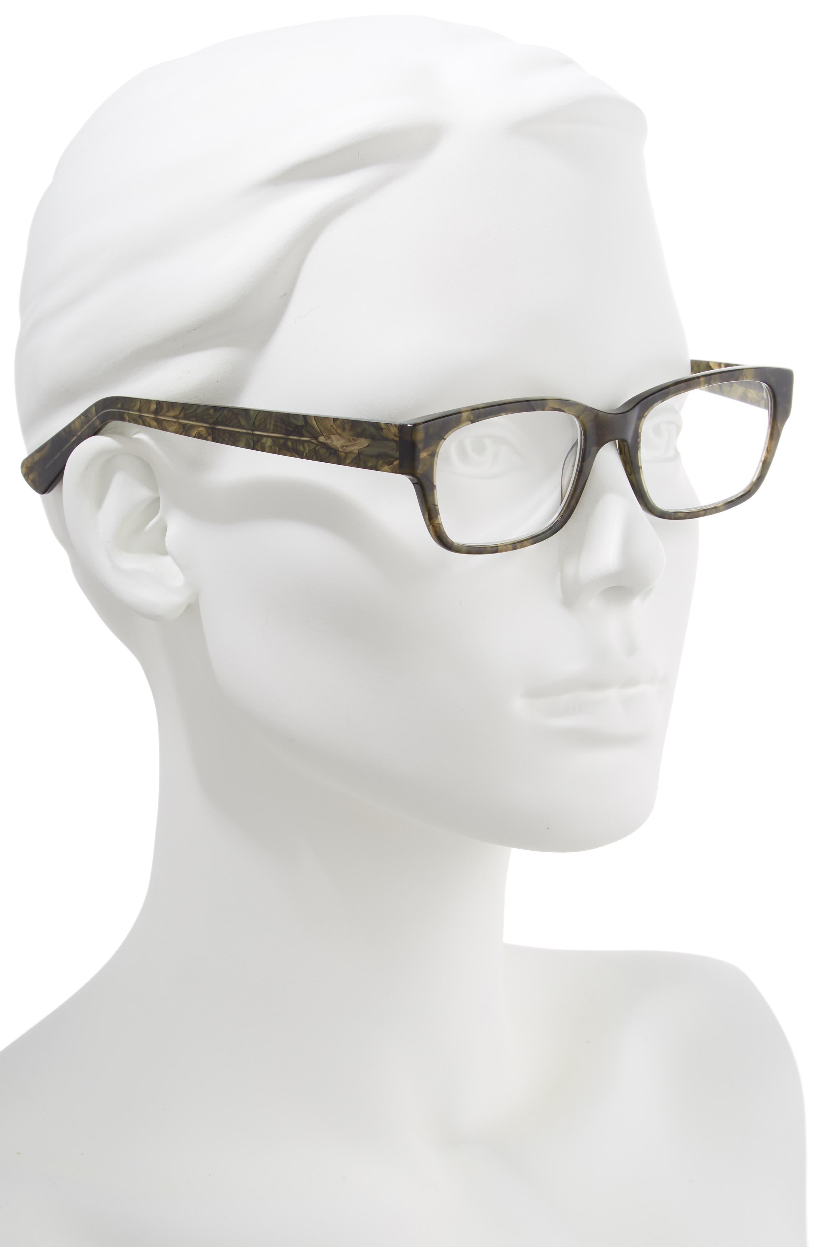 e20ff1d14e Reading Glasses All Women