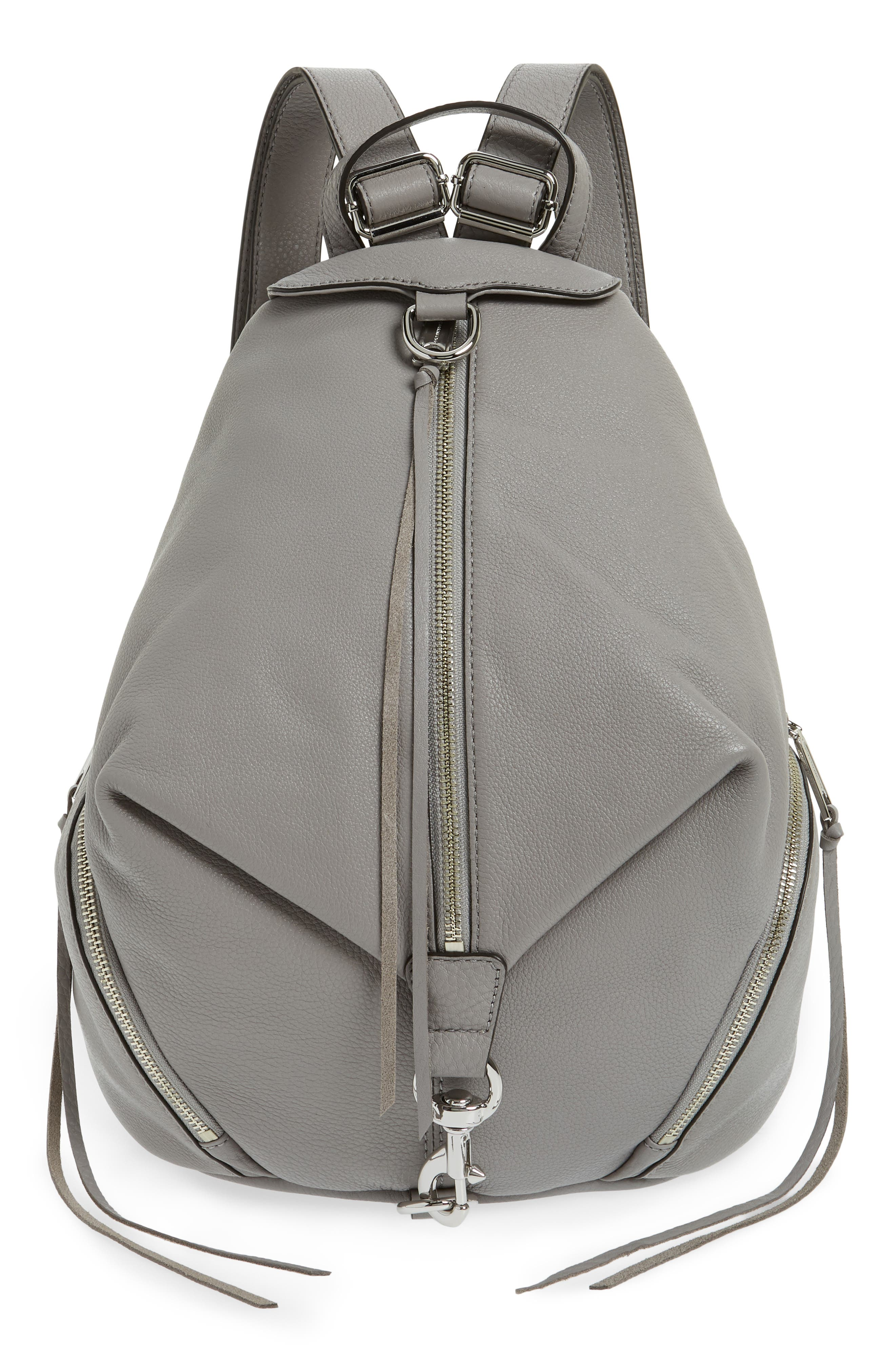1d7f81637342 Ladies Leather Backpack Handbags Uk- Fenix Toulouse Handball