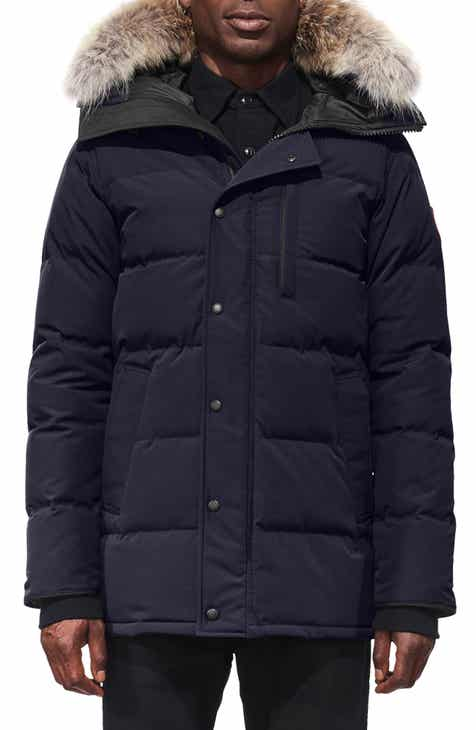Men S Quilted Coats Amp Men S Quilted Jackets Nordstrom