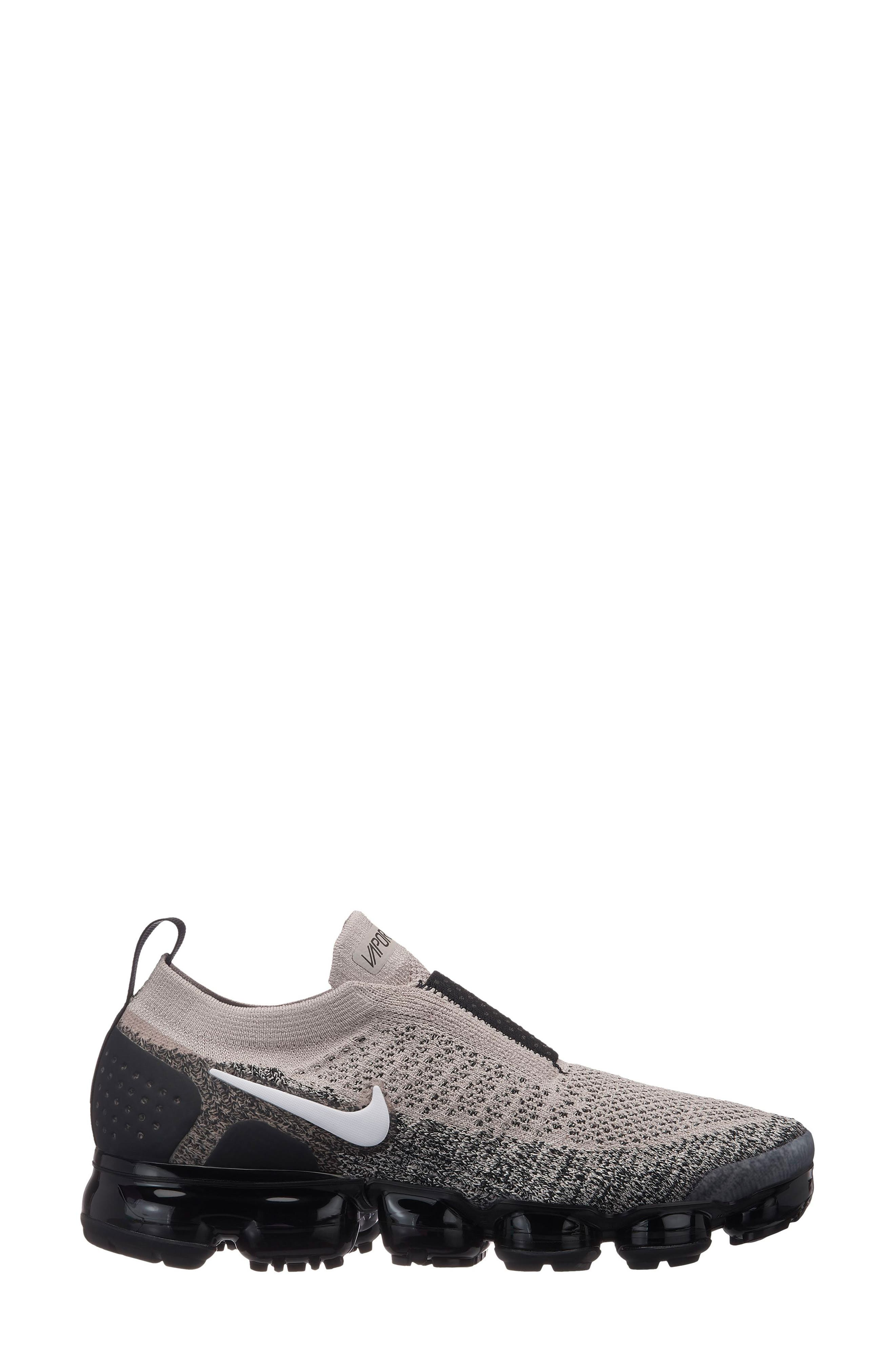 nike aire max womens