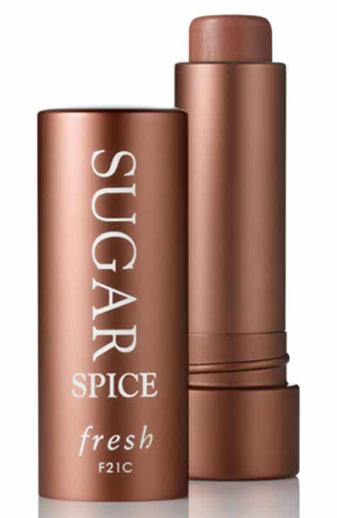 FreshR Sugar Tinted Lip Treatment SPF 15